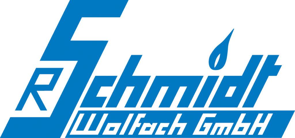Schmidt Und Goerke Gmbh